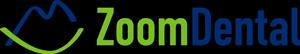 zoomdental